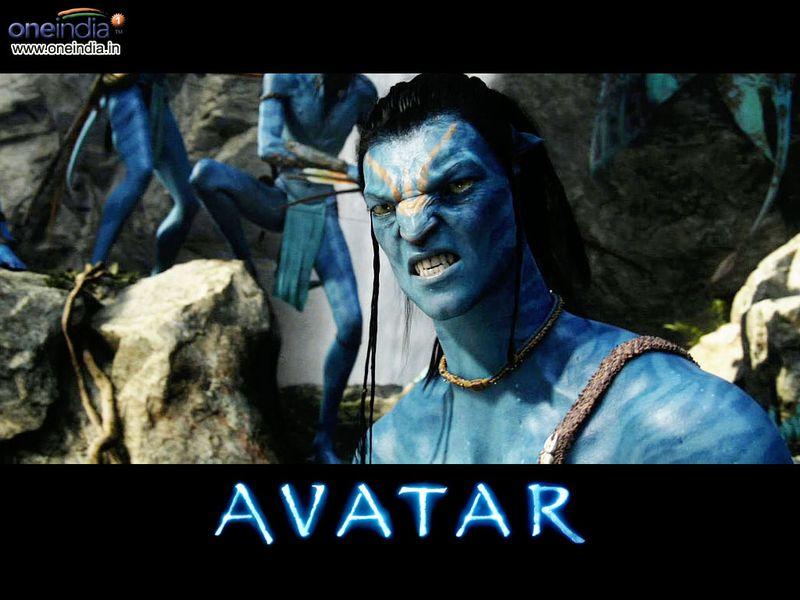 Avatar03
